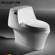 上海贝朗BRAVAT马桶维修安装售后服务.静安区贝朗马桶水箱
