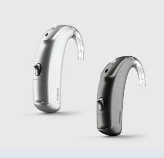 沈阳助听器验配、沈阳专业卖助听器、沈阳配助听器