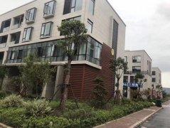 2019上海浦东海迪创客小镇营销中心