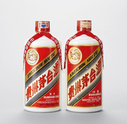 桂林求购库存积压陈年老酒专业回收各种茅台酒敬请来电查询