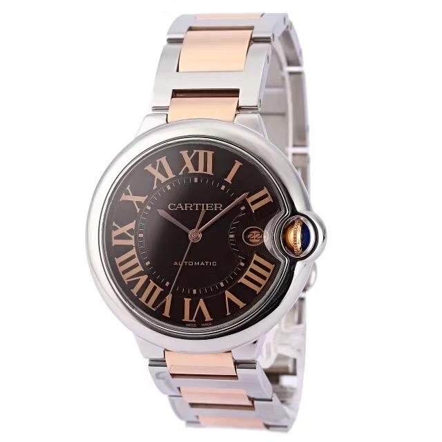 济南哪里回收二手手表名表长期回收各种手表名表