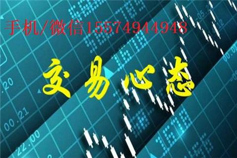 久久外汇/新坚固/黄金价格与原油价格关系