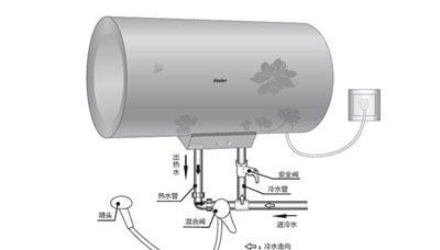 哈尔滨奥克斯热水器维修服务平台24小时受理
