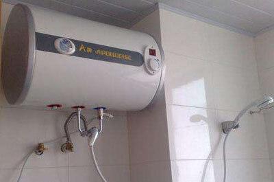六盘水康宝热水器指示灯不亮维修上门费多少24小时受理