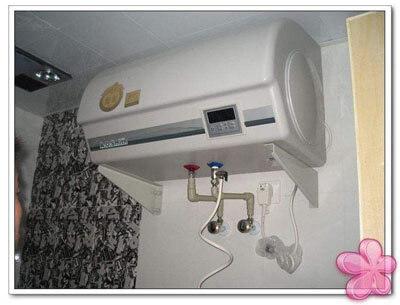 六盘水晟迈热水器插上电源没有反应维修上门电话24小时受理