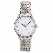 济南哪里回收二手浪琴手表长期回收各种手表名表