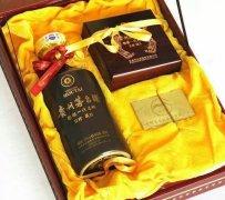 桂林高价羊年茅台酒回收哪家贵欢迎来电洽谈