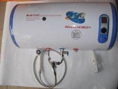 哈尔滨容声热水器不制热维修费用24小时受理