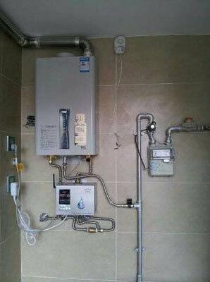 哈尔滨比佛利热水器维修中心24小时受理