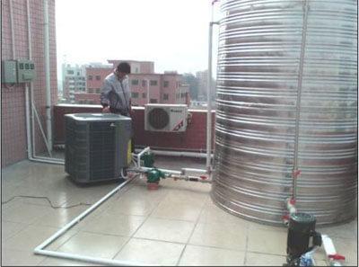 六盘水法罗力热水器不制热维修费用24小时受理