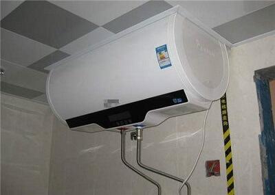 合肥美的热水器打不着火维修价格24小时受理