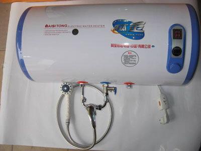南京史密斯热水器维修服务电话24小时受理