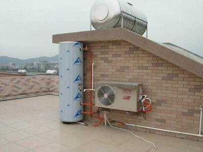 哈尔滨四季沐歌热水器维修服务售后平台24小时受理