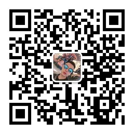 南昌西湖区招聘兼职模特礼仪
