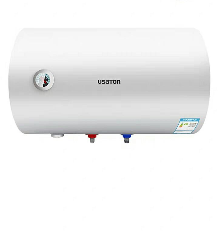 热水器维修电话 唐山上门维修热水器 专业热水器维修安装