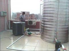 哈尔滨阿里斯顿热水器插上电源没有反应维修上门电话24小时受理