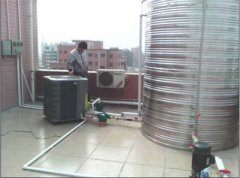 六盘水卡萨帝热水器插上电源没有反应维修上门24小时受理
