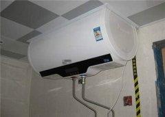 合肥哈佛热水器指示灯不亮维修常见故障24小时受理