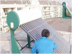 哈尔滨格林姆斯热水器维修价目表24小时受理