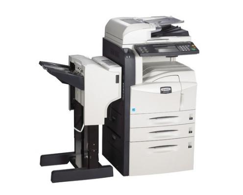沈阳出租打印机,沈阳哪里有卖打印机的?