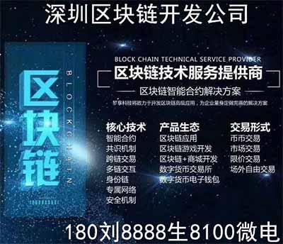重庆区块链钱包开发、重庆区块链钱包制作开发