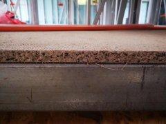 格闰科技推崇的硫氧镁地板到底是怎样的地板