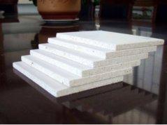 格闰轻钢房板材市场前景符合国家政策要求