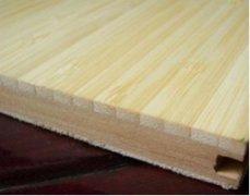 格闰科技轻钢房板材设计基本要求