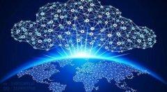 2020年区块链开发交易平台搭建公司