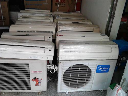 河北区回收家具,沙发组合柜双人床,实木欧式,办公家具空调电器
