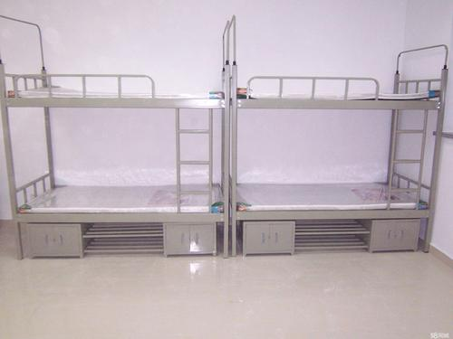 天津地区上门回收家具办公家具回收台式电脑二手空调回收