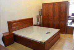 天津二手家具回收 旧电器回收二手空调回收