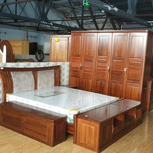 东丽区专业回收欧式家具 宜家家具 实木家具民用家具
