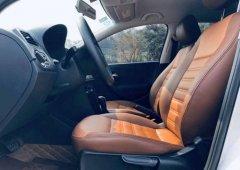 二手Polo 2018款 1.5L 自动安驾型