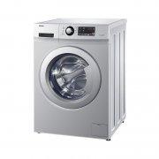 唐山路北区修洗衣机的电话 洗衣机上门维修 服务好