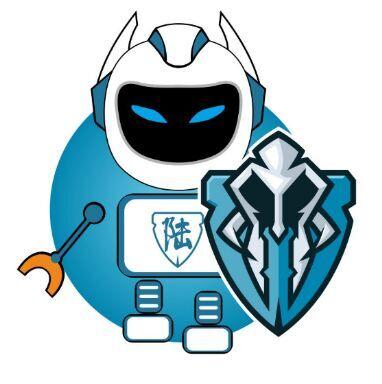 传奇SF高防BGP服务器