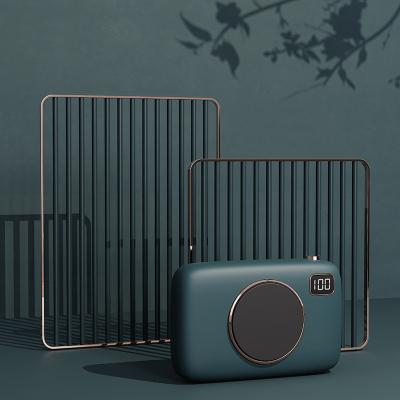 数码3C摄影,产品摄影,商业摄影,耳机,充电宝,无线,有线,数据线,场景图拍