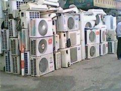 天津高价回收二手家具.办公家具,二手空调.电脑.以及各种家具家电